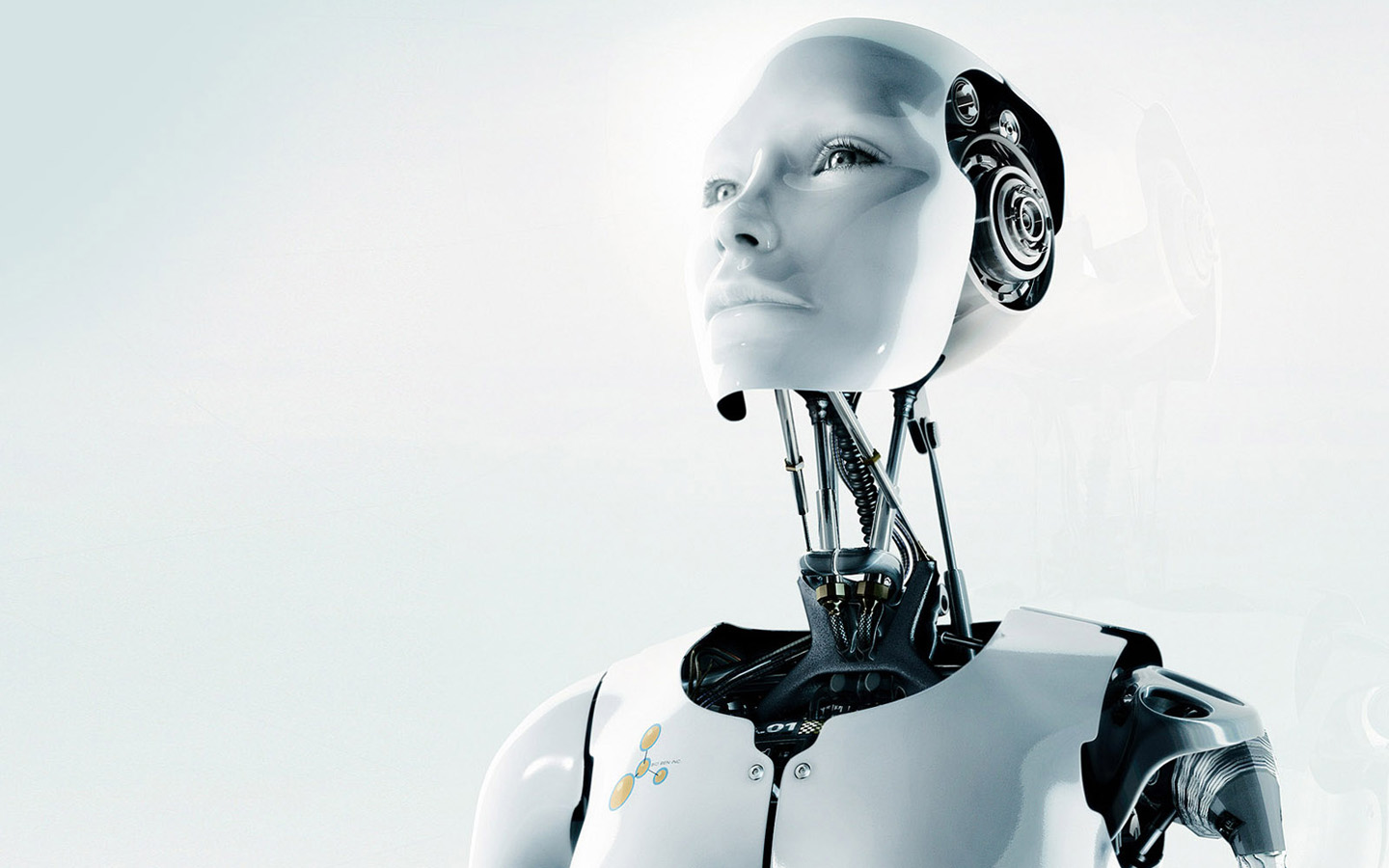 ai and robotics Ai is one of the technologies that could revolutionize the world, some people call it the electricity of the twenty first century researchers and professionals need to be aware of the ethical and social implications this technology poses we are responsible for making robots and ai systems that.