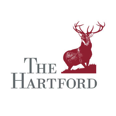 Hartford Annuity Login >> Hartford To Buy Out Clients As Mcgee Confronts Annuity Risk