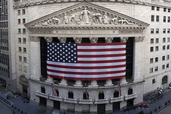 Solidx Looks To Launch Bitcoin Etf On The New York Stock Exchange
