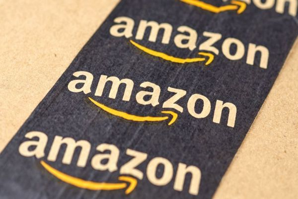 amazon gets new foothold in stock market tracking after a miss